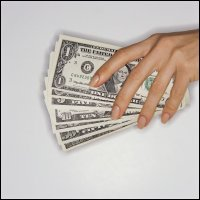 updates for online cash lending in Phoenix