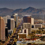 get a title loan even if you live in Eastern Arizona